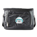INSULATED COOLER BAG - ULTRA COLOUR
