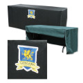 EVENT TABLE COVER 6'- HEAVY DUTY - ULTRA COLOUR